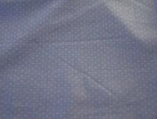 Tissu Patchwork coton américain Peter Pan 50 cm x 55 cm