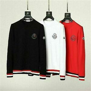 UK 2021 New Hoodie Men's and Women's Sweater Printed Casual Tight Couple Tops ¥