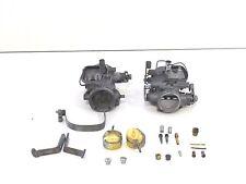 Vintage Honda  cb 450 Cl 450  Carburetor parts lot