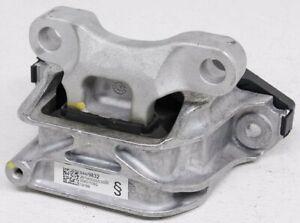 84499832 OEM Chevrolet Blazer, Acadia, XT5, XT6 Engine Mount