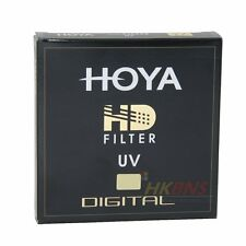 Hoya 77mm HD Digital UV Filter High Definition Multi-Coating 77 ~ Brand NEW