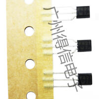20pcs DIP BF421 Transistor PHILIPS TO-92
