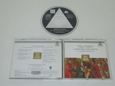 IL GIARDINO ARMONICO/CHRISTMAS CONCERTOS(TELDEC CLASSICS 2292-46013-2) CD ALBUM