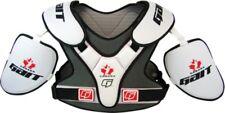Gait Gunnar Box Lacrosse Shoulder Pads - Large - NEW