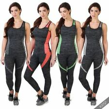 Viscose Tracksuits & Hoodies for Women