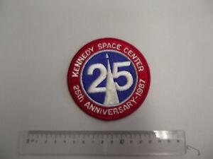 ^(A6-BD26) USA NASA ESA Weltraum Mission Kennedy Space Center