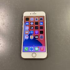 Apple iPhone 7 - 32GB - Rose Gold (Unlocked) (Read Description) ED1055