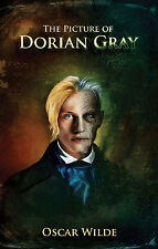The Picture of Dorian Gray by Oscar Wilde (Ebook, 1890)
