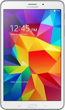 Samsung Galaxy Tab 4 8.0 LTE Weiß Android Tablet