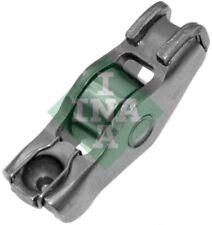 INA Schlepphebel Motorsteuerung 422 0001 10 für BMW E82 E81 E87 ROVER OPEL X3 X5