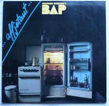 Wolfgang Niedecken's BAP-affjetaut-LP > Orig. es 2009