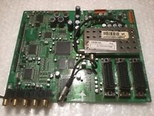 "LG RZ-42PX11 42"" TV MAIN AV PCB 6870VS1983E(4)"