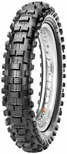Maxxis - TM76828000 - M7314 Maxxcross EN Rear Tire, 140/80-18