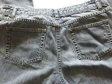 J. Jill  Womens Size 12 jeans Relaxed