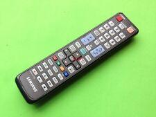 SAMSUNG Remote Control BN59-01015A TM1060 BN5901015A