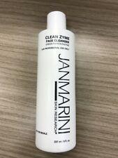 Jan Marini Clean Zyme Papaya Cleanser Womens Skin Care
