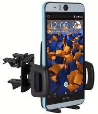 mumbi KFZ Handy Halterung für HTC Desire Eye Auto Halter Lüftung Autohalterung
