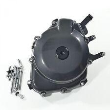 Suzuki sv650 sv650s Av motor tapa luz máquinas tapa tapa de página sólo 11380km