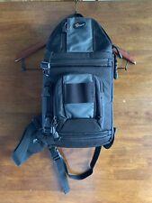 Lowepro Slingshot 102AW Camera Bag Excellent
