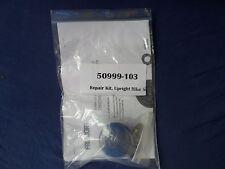 Precor 842/846/842i/846i Upright Knob Repair Kit