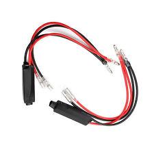 2Pack 12V Motorcycle Turn Signal LED Load Resistor Flash Blinker Fix Error Sales