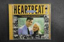 Heartbeat 2: Music From The ABC Television Series (C337)