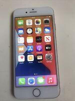 iPhone 8 (Rose Gold) (64GB) (Unlocked)