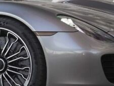 Silver Base Coat Touchup \u0026 Spray Paint for Porsche for sale