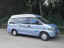 Mitsubishi 4 Doors More than 100,000 miles Vehicle Mileage Cars