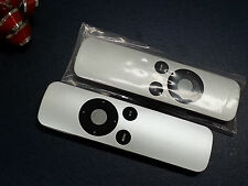 Apple TV REMOTE Replacement Fit Apple TV 2 3 4 Mac iPod/ iPhone / MC377LL/A(R078