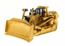 1/50 Caterpillar D11R Track-Type Tractor Dozer DM CAT Vehicles Collection Model