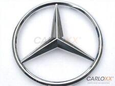 Mercedes-benz Stern Parrilla Refrigerador de la W207 C207 207 Clase E Coupé