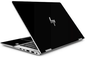 LidStyles Standard Laptop Skin Protector Decal HP Elitebook x360 1030 G2