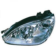 Scheinwerfer rechts MERCEDES Klasse S W220 02-05 BOSCH für reg elektro