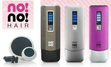 no! no! PINK Hair Removal NEW IN BOXED and SEALED*2018 PRO 5 NO NO MODEL*