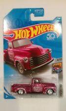 Hot Wheels 2018 Super Treasure Hunt 52 Chevy