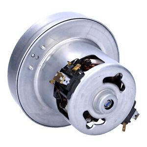 Turbine universelle de moteur d'aspirateur 2000W pour KARCHER DIRT DEVIL LG