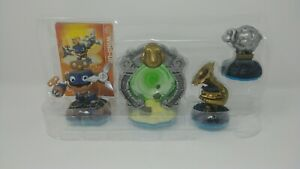 Skylanders Swap Force: Sheep Wreck Island Adventure Pack  Wind-Up Groove Machine