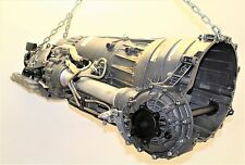 Audi A8 S8 V10 4E 5,2 BSM quattro 6 Gang Automatikgetriebe KLW 6HP-26 09E300039