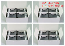 4 box Barrier Envelopes for Phosphor Plate Size 2# Dental X-Ray USA Dispatch