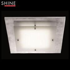 Innenraum-Lampen im Design Dimmbare