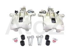 VW T4 Transporter Seat Alhambra Sharan Rear Brake Calipers + Slider Pin Kit