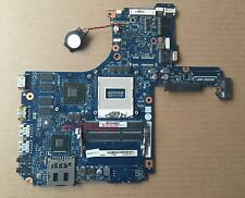 For Toshiba Satellite S55 S55T S55T-A5 Motherboard H000053270s947 60N0C3M33B13P