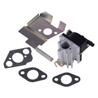 Carburetor Kit fit Tecumseh VLV55 VLXL50 VLV40 VLV50 VLV60 VLV126 Craftmans