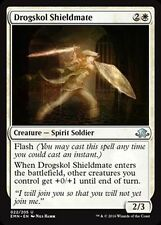 Creature 2x Quantity Individual Magic: The Gathering Cards