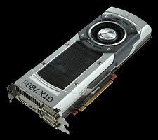 gtx 780 ti graphics card