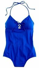 J.Crew Women's One-Piece Swimwear