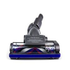 Dyson 924034-05 DC44 V6 Vacuum Cleaner Carbon Fiber Motor Head Assembly Genuine