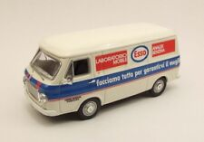 Jm2126236 - Rio 4289 FIAT 238 ESSO 1974 1/43