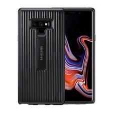 Cubierta trasera original Samsung Galaxy Note 9 (ef-rn960c)